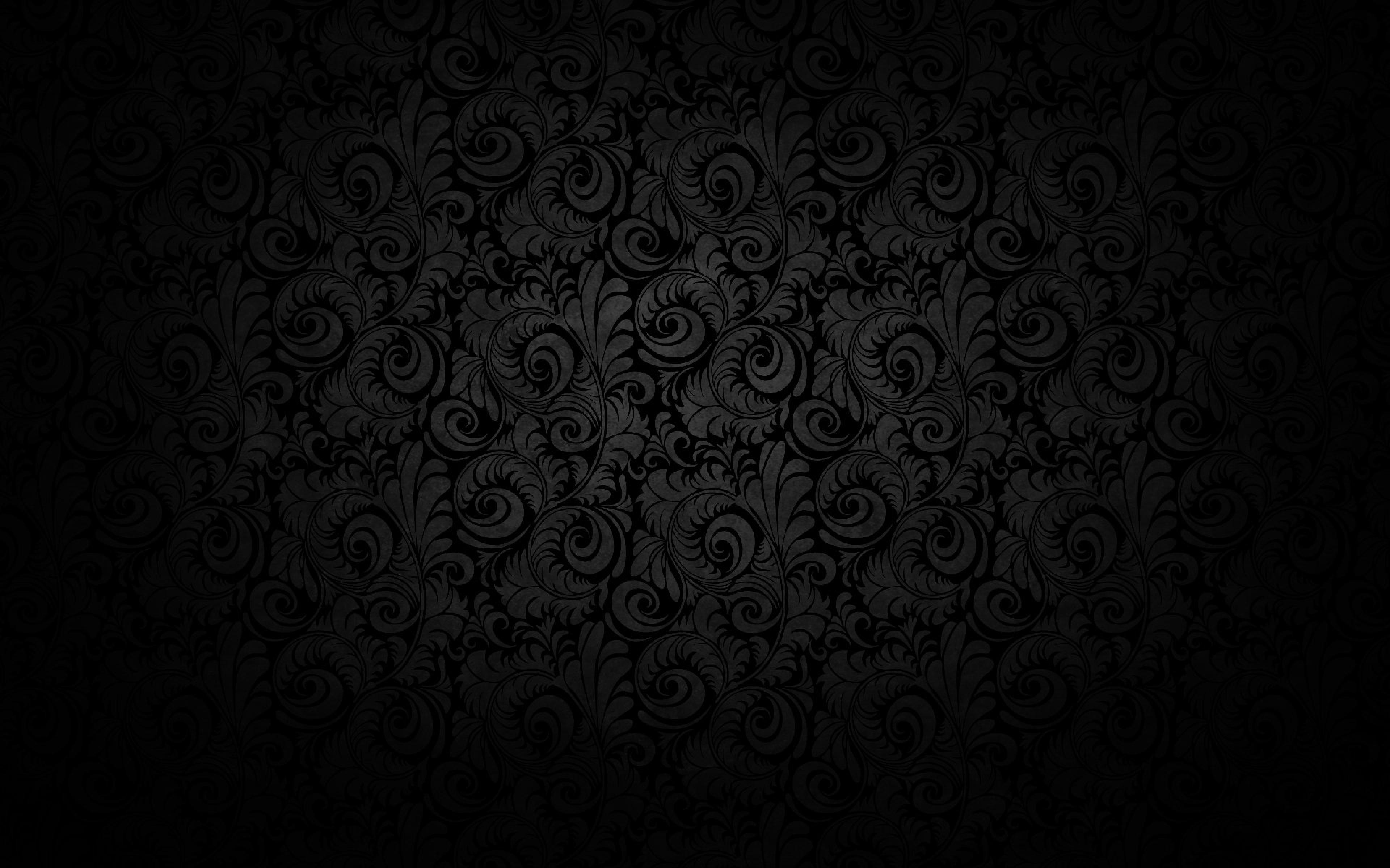 black-background-1024x640